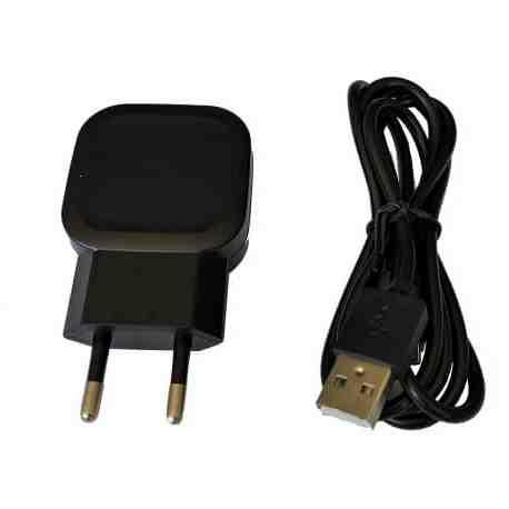 Comment choisir prise USB ?