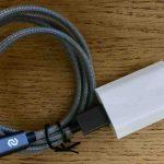 Comment faire pour charger son iPhone sans chargeur ?