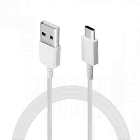 Comment reconnaître USB-C ?