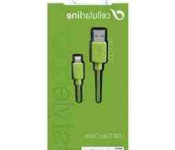 Où acheter Cable Chargeur iPhone ?