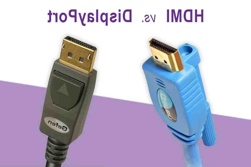 Ou brancher cable USB-C ?