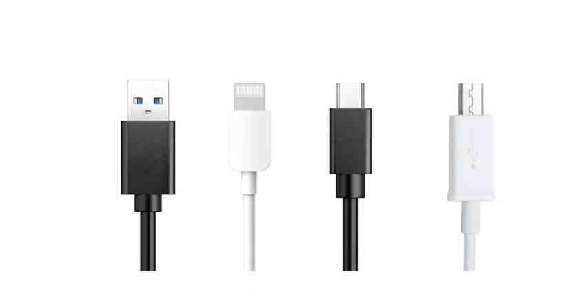 Quel câble USB choisir ?