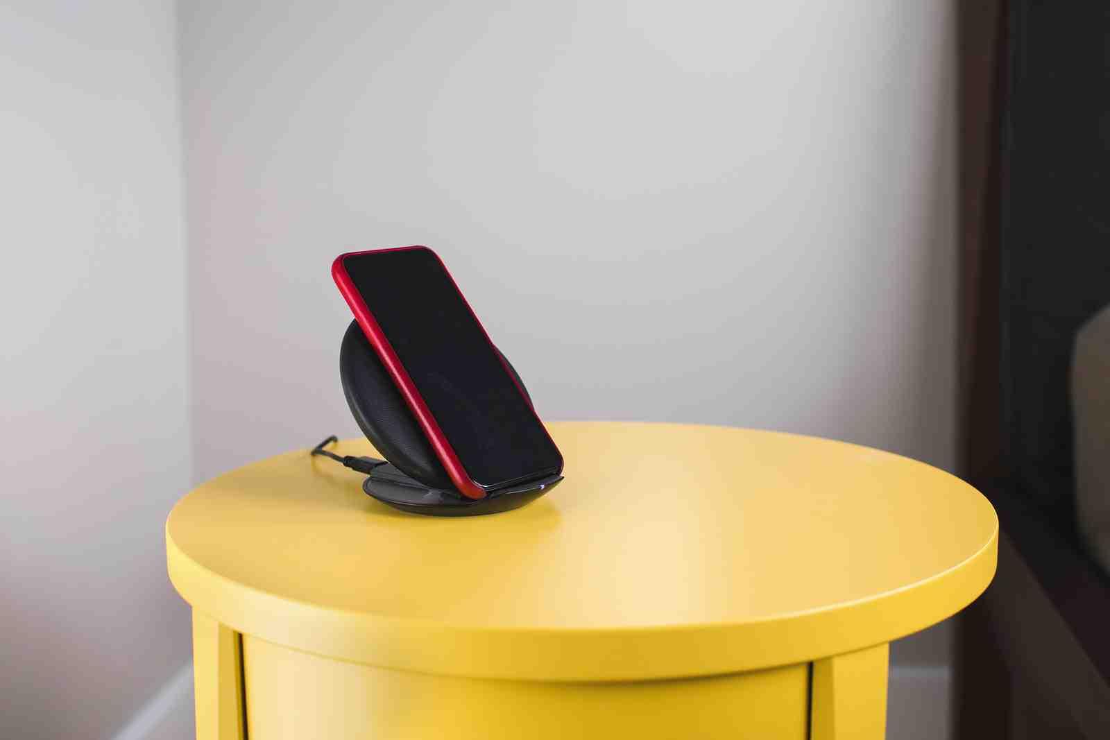 Quel cable pour iPhone SE 2020 ?