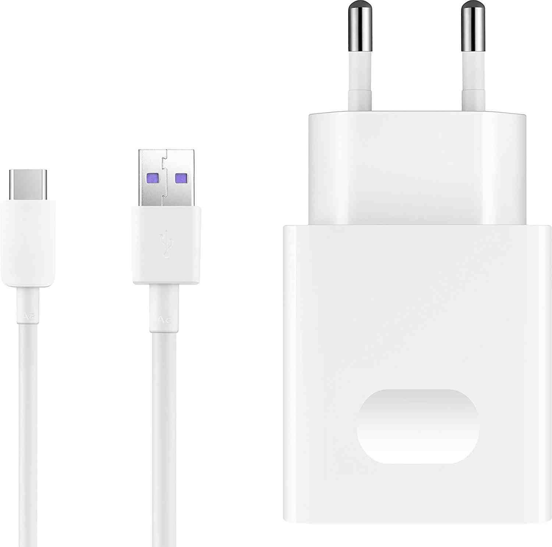 Quel chargeur USB-C ?