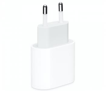 Quel chargeur USB-C choisir ?