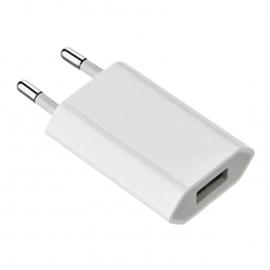 Quel chargeur USB C pour iPhone 11 ?