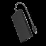 Quel est le meilleur hub USB C ?