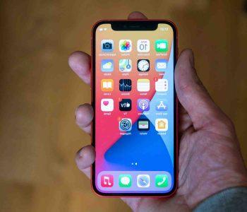 Quelle cable acheter pour son iPhone ?