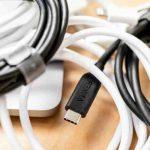 Quel cable pour USB ?