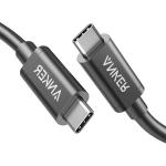 C'est quoi cable USB type-C ?