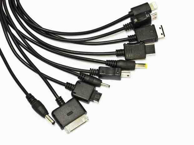 Quel cable pour charge rapide ?