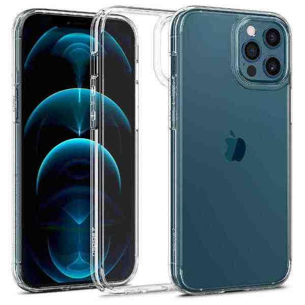 Quel est le meilleur chargeur pour iPhone ?