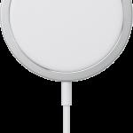 Quel type de chargeur pour iPhone 12 Pro Max ?