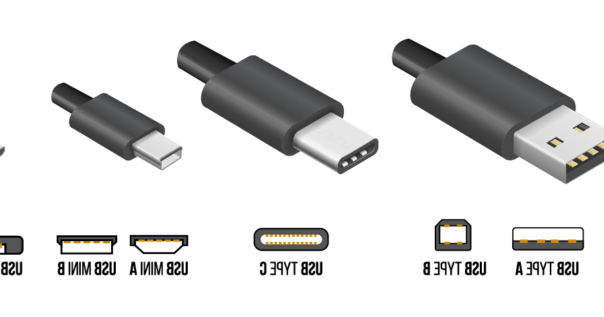 Qui utilise USB-C ?