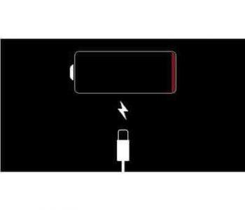 Comment charger iPhone 12 sans chargeur ?