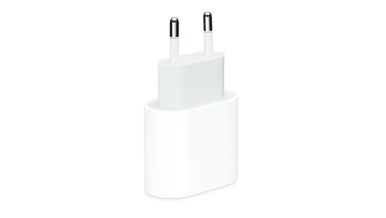 Comment charger son iPhone 12 sans chargeur ?
