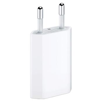 Pourquoi il n'y a pas de chargeur avec l'iPhone 12 ?