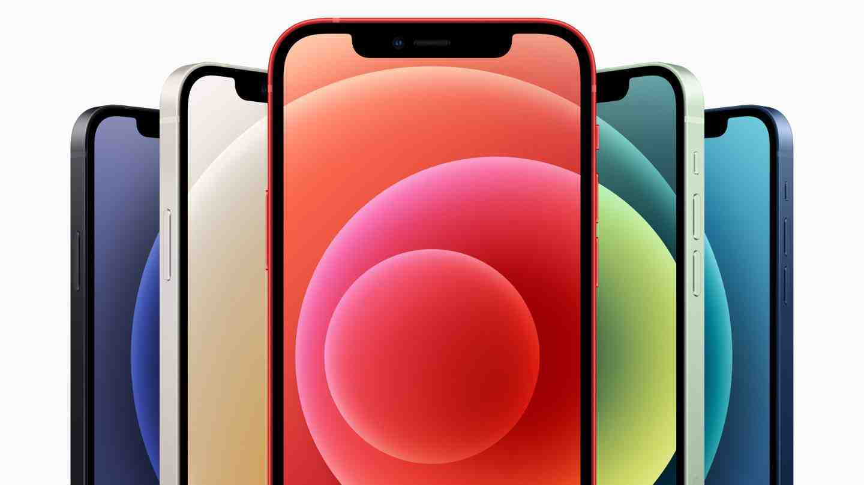 Où trouver chargeur iPhone original ?