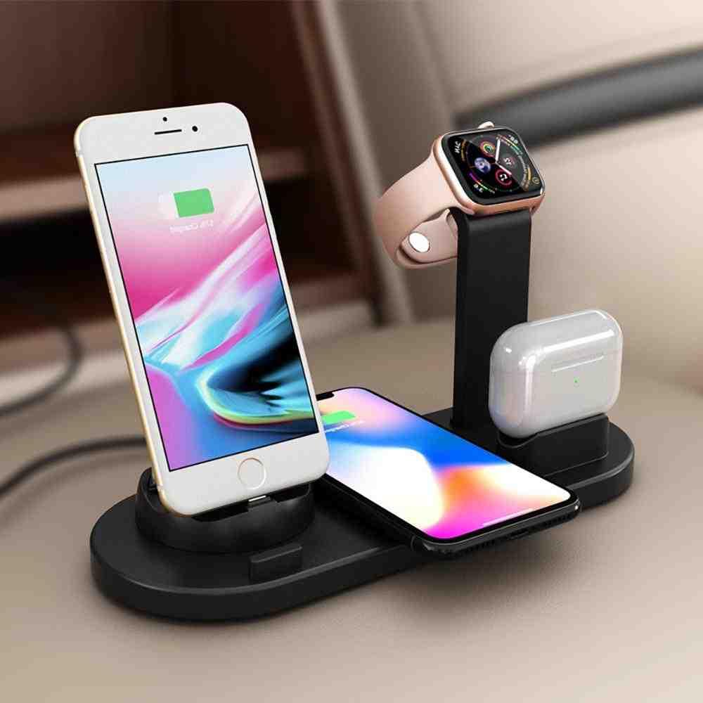 Quel chargeur utiliser pour un iPhone ?