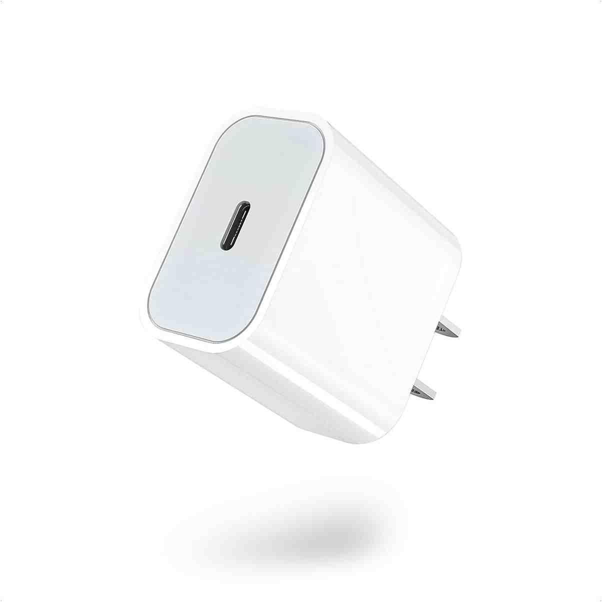 Comment recharger un iPhone correctement ?